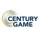 Century games as UniPin partner
