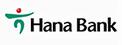Hana Bank Virtual Account