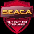 unipin esports SEACA